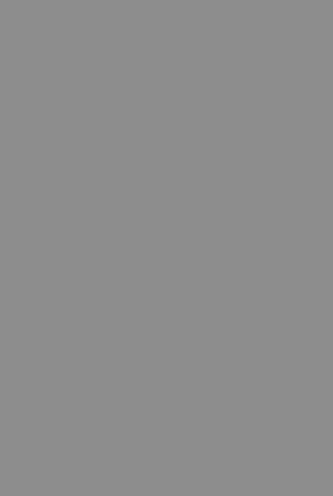 LA CANTINA DEL 15